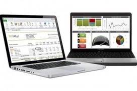 BizView – webbaserat verktyg som täcker hela företagets krav på budgetering, prognostisering, rapportering och analys