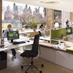 Bizview 7 gör prognostisering och budgetering enkelt för hela företaget