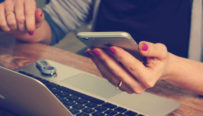 Gamla affärssystem kostar e-handelsföretagen miljoner
