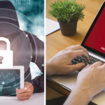 Ransomware – går det att skydda sig?
